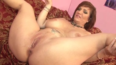 Daughters Mother Wants Creampie