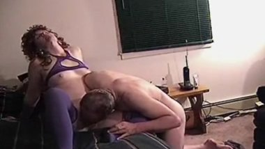 Bitch belly milf teases naked man. Pandora from DATES25.COM