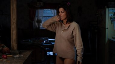 Gina Gershon - Killer Joe (2011)