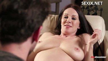 sexix.net - 9904-milf creampies james deen rayveness newsensations 720p-RayVeness.720p.mp4