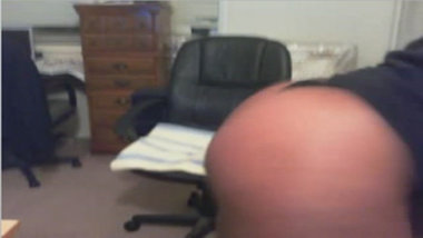 missy..i miss her fine ass camming