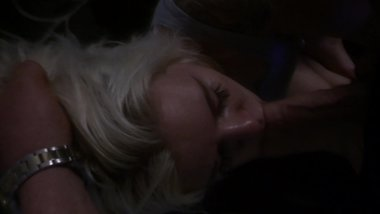 Naughty blowjob milf more to come )