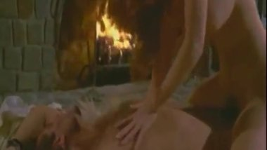 Movie hot erotic scene 1993 angel eyes