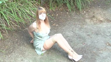 Lorelei Outdoors