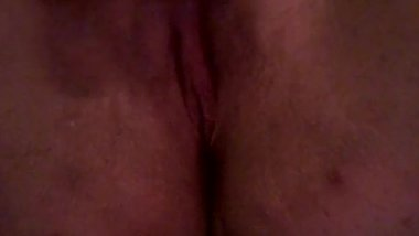 Wifey squirts while Hubbys at work