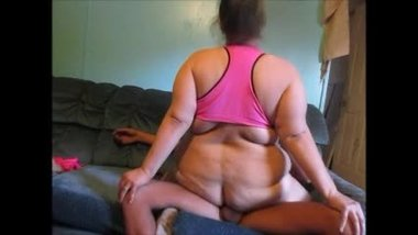 Horny Milf Wife Loud Orgasm Multiple Ways By Husband Thick Dick In Pussy