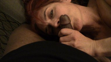 Fit White Tattooed GILF gets pounded