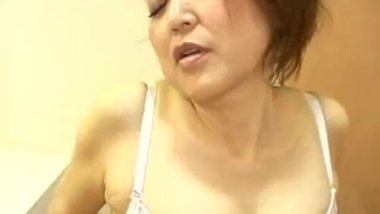 Japanese mature 41yo