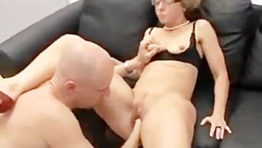 I dream fuck this mother in law nice fuck anal - Demilf.com