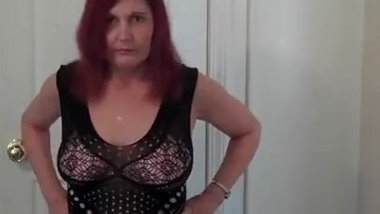 Redhot Redhead Show 5-2-2017 (Part 2)