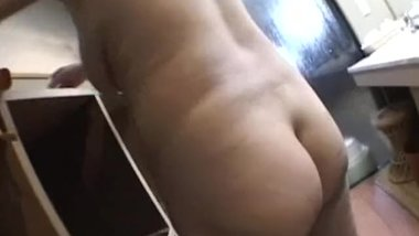 51yo Japanese mature