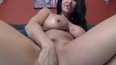 AVA ADAMS SHOW CAM VOL19