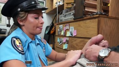 Nicole big ass whore first time fucking ms police officer